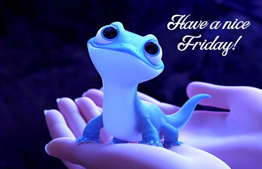 Happy Friday Gifs 70 Animated Pictures With Captions
