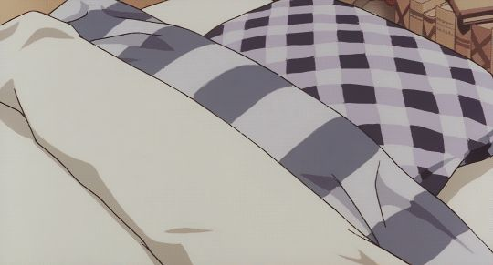 Anime Sleep GIFs. 120 Best Free GIFs With Anime Names