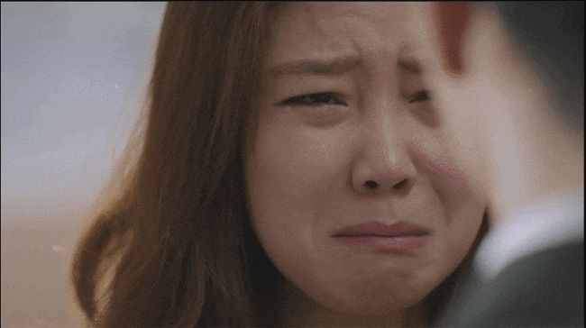 Crying GIFs. 100 Best Animated Images Full of Tears