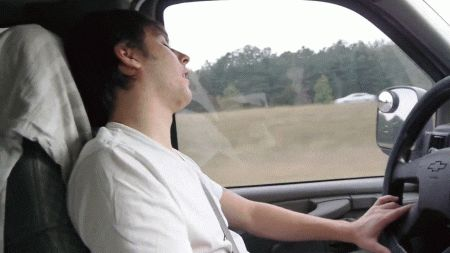 Car Driving GIFs. 95 Animated Images of Motorists for Free