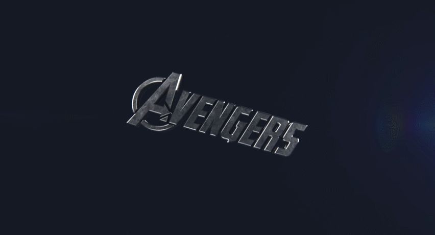 Marvel GIFs. Animated Images of Your Favorite Characters
