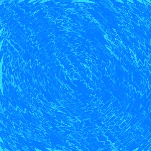 Water on Animated GIF Images. 130 Beautiful GIFs for Free