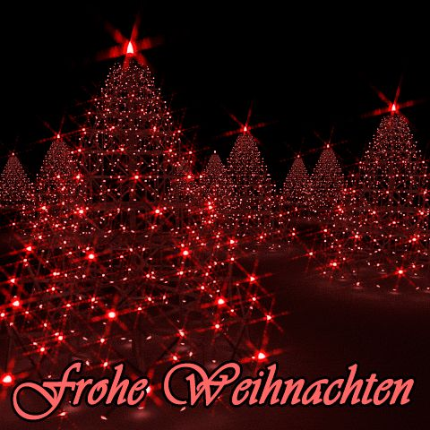 frohe weihnachten gif bilder 130 weihnachtsgru karten. Black Bedroom Furniture Sets. Home Design Ideas