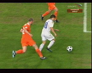 Funny Football GIFs. 100 Pieces of Animated Pictures